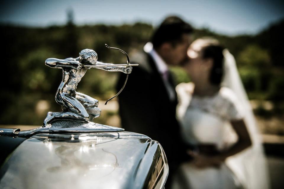 coches-de-bodas-7pix-007