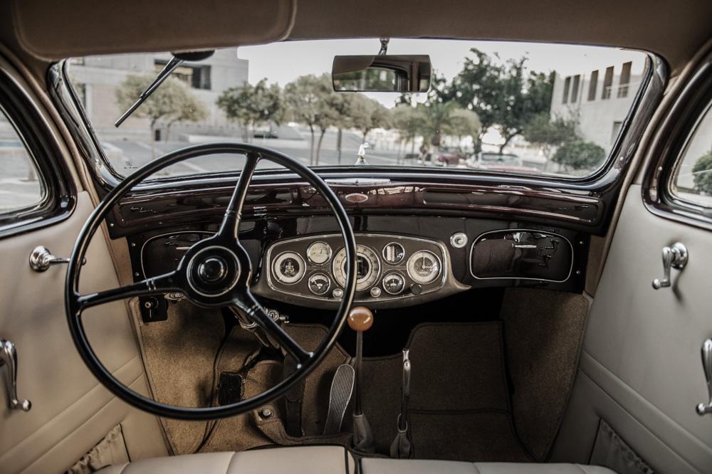 coches-de-bodas-7pix-008