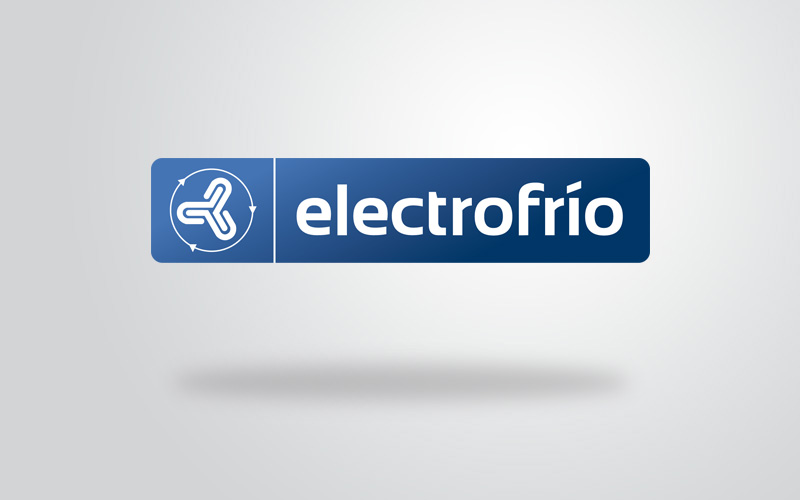 electrofrio_7pix