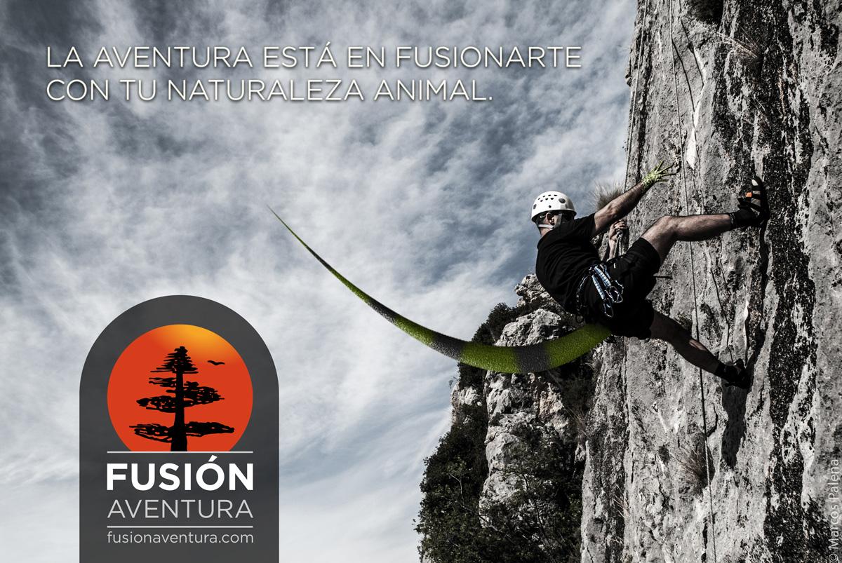 fusion-aventura-7pix