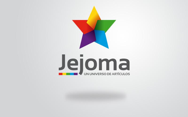 jejoma_7pix