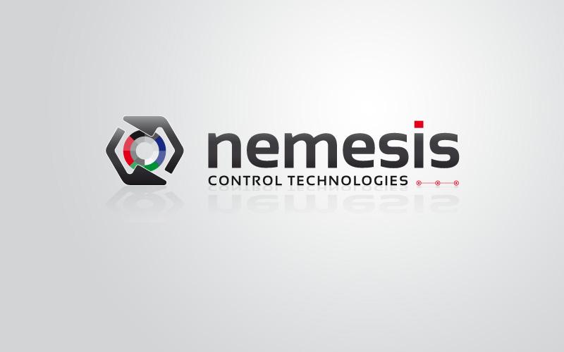 nemesisControl