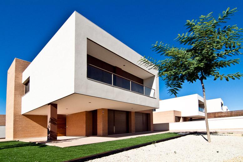 house > 7pix
