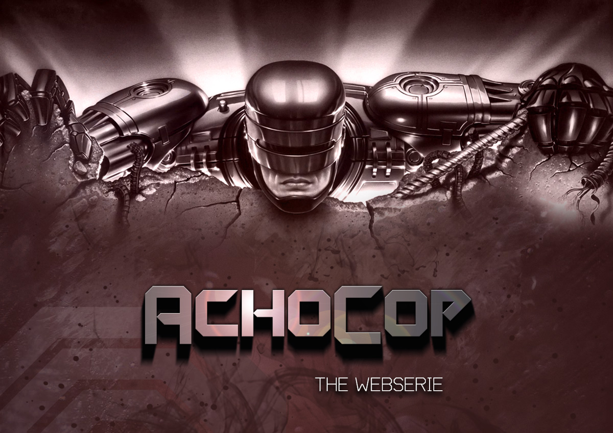 achocop-7pix-003