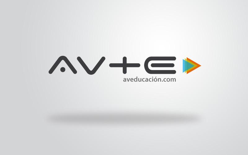 aveducacion_7pix
