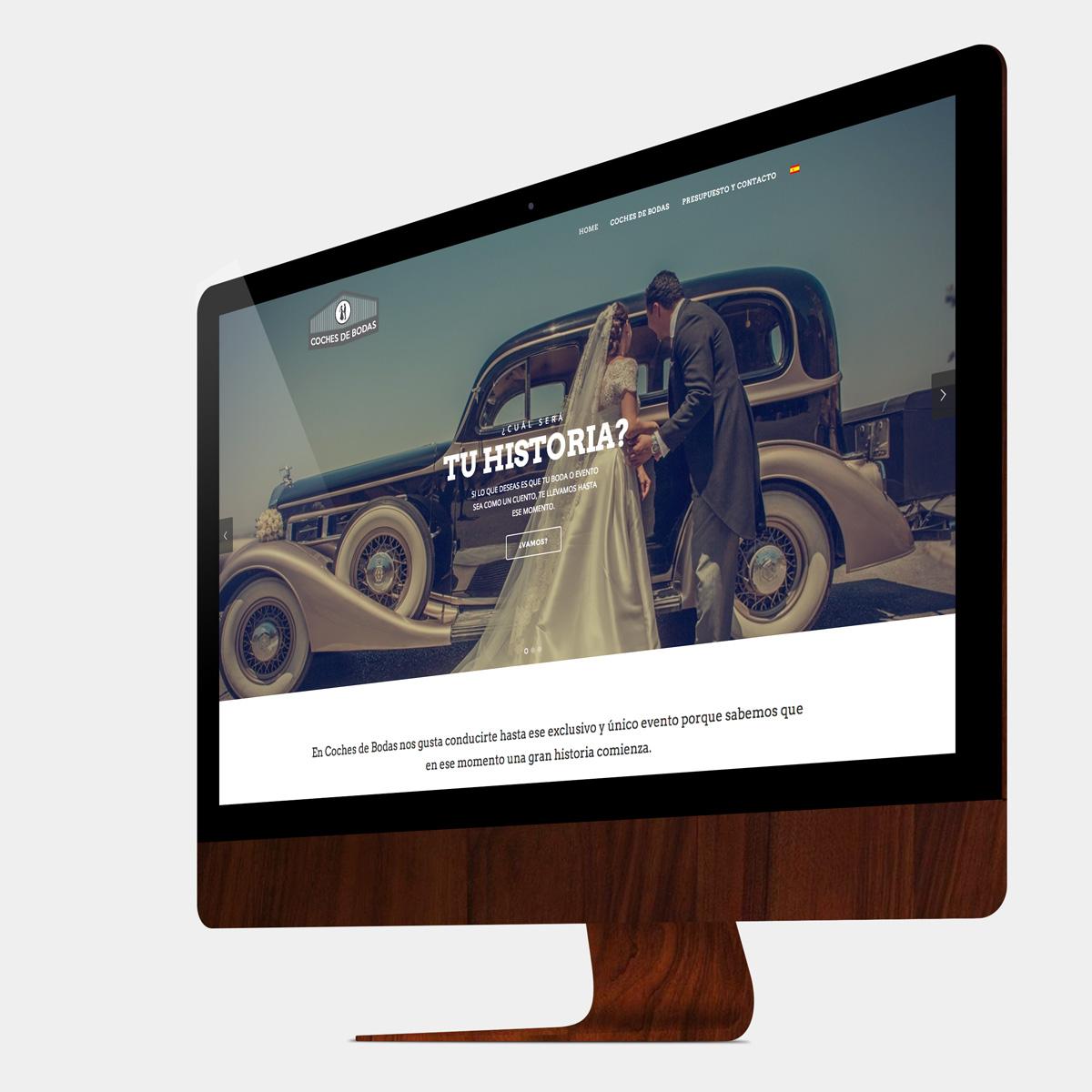 coches-de-bodas-7pix-001
