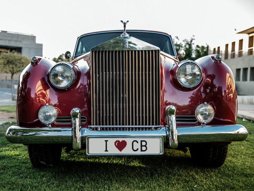 coches-de-bodas-7pix-009b