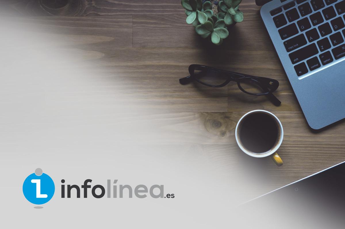 infolinea-7pix-001b