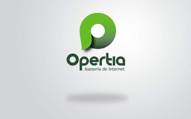 opertia_7pix